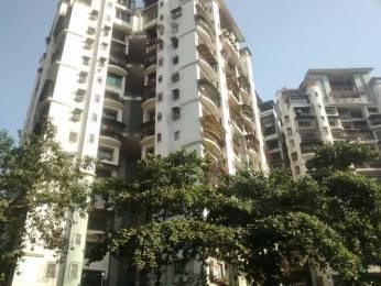 2800 sqft, 4 bhk Apartment in Builder Twins Tower CHS Kharghar, Mumbai at Rs. 3.0000 Cr