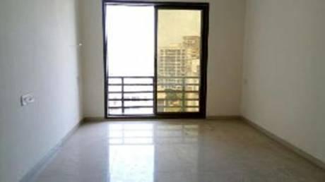 735 sqft, 1 bhk Apartment in Builder MITA CHS KHARGHAR Kharghar, Mumbai at Rs. 64.0000 Lacs