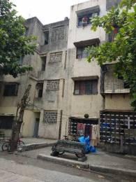 400 sqft, 1 bhk Apartment in Builder shantirakhak housing soc Shastri Nagar, Pune at Rs. 25.0000 Lacs