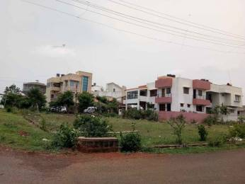 1200 sqft, 2 bhk IndependentHouse in Builder Scheme no 47 Sahyadri Nagar, Belagavi at Rs. 56.0000 Lacs