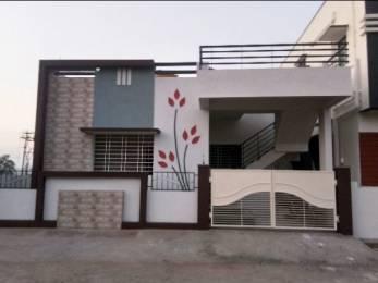 1200 sqft, 2 bhk IndependentHouse in Builder Scheme no 47 Sahyadri Nagar, Belagavi at Rs. 52.0000 Lacs