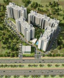 600 sqft, 1 bhk Apartment in Sunrays 63 Golf Drive Sector 63, Gurgaon at Rs. 18.5800 Lacs
