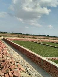 1000 sqft, Plot in Builder shree sarda propertes 1 Aliganj, Lucknow at Rs. 17.0000 Lacs