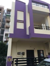 1500 sqft, 3 bhk Villa in Builder Project Bengali Square, Indore at Rs. 15500