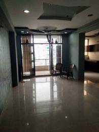750 sqft, 1 bhk Apartment in Builder Project Anand Bazaar, Indore at Rs. 7000