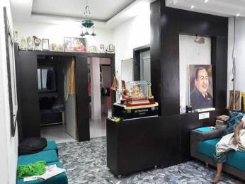 900 sqft, 2 bhk Apartment in Builder Project LIG Colony, Indore at Rs. 43.0000 Lacs