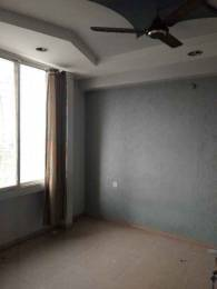 850 sqft, 2 bhk Apartment in Builder Project Tilak Nagar, Indore at Rs. 10000