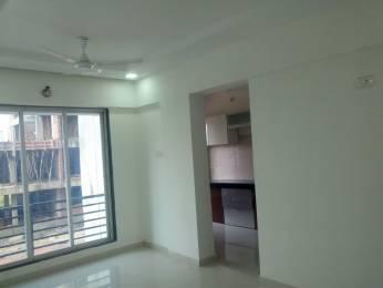 650 sqft, 1 bhk Apartment in Ritu Gardenia Naigaon East, Mumbai at Rs. 6500