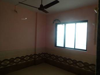 650 sqft, 1 bhk Apartment in Ritu Gardenia Naigaon East, Mumbai at Rs. 6500