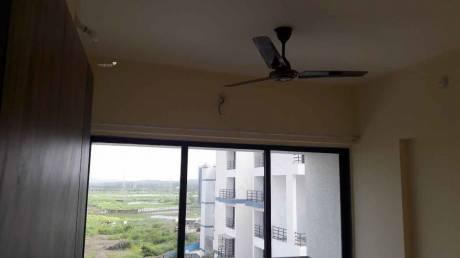 915 sqft, 2 bhk Apartment in Navkar City Phase II Part 2 Naigaon East, Mumbai at Rs. 40.0000 Lacs
