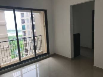 500 sqft, 1 bhk Apartment in Unicorn Arena Naigaon East, Mumbai at Rs. 22.5000 Lacs