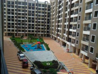 630 sqft, 1 bhk Apartment in Poonam Heights Virar, Mumbai at Rs. 29.0000 Lacs
