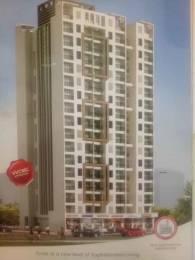 704 sqft, 2 bhk Apartment in Kalash Kumkum Sector 7 Building 23 Wing F Virar, Mumbai at Rs. 36.0000 Lacs