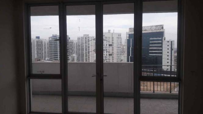 2153 sqft, 3 bhk Apartment in Bestech Park View City 2 Sector 49, Gurgaon at Rs. 1.7500 Cr