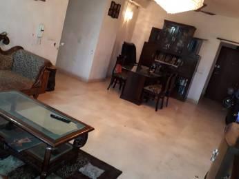 1950 sqft, 3 bhk Apartment in Vatika City Sector 49, Gurgaon at Rs. 1.7500 Cr