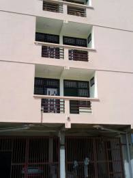 675 sqft, 2 bhk Apartment in Builder Akash Bhawan Sector 130, Noida at Rs. 22.5000 Lacs