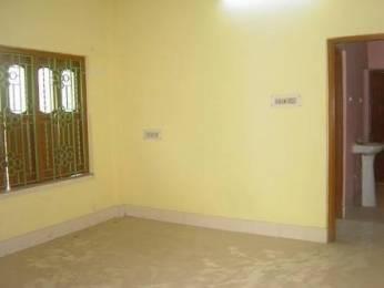 250 sqft, 1 bhk Apartment in Builder Project Dum Dum Metro, Kolkata at Rs. 5000