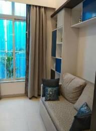 880 sqft, 2 bhk Apartment in Builder Project Kopar Khairane Sector 19A, Mumbai at Rs. 92.0000 Lacs