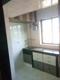 1032 sqft, 2 bhk Apartment in Builder Project Roadpali, Mumbai at Rs. 57.0000 Lacs