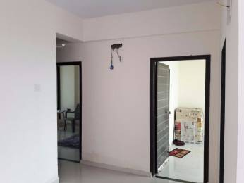 610 sqft, 1 bhk Apartment in Builder Project Ghansoli, Mumbai at Rs. 47.0000 Lacs