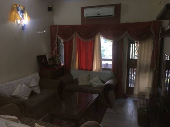 1000 sqft, 2 bhk Apartment in Shipra Shipra Suncity Niti Khand, Ghaziabad at Rs. 60.0000 Lacs