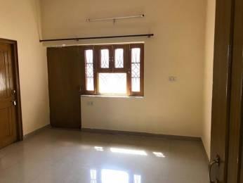 2450 sqft, 3 bhk IndependentHouse in Builder Project Dehradun Ambala Road, Dehradun at Rs. 84.0000 Lacs