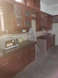 2140 sqft, 3 bhk IndependentHouse in Builder Project Dehradun Ambala Road, Dehradun at Rs. 1.7500 Cr