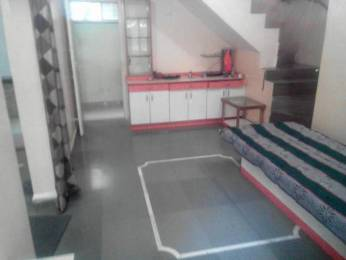 1400 sqft, 3 bhk Apartment in Builder Project Rajpur, Dehradun at Rs. 2.0000 Cr