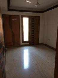 1450 sqft, 2 bhk Apartment in Builder Project Rajpur, Dehradun at Rs. 1.5000 Cr