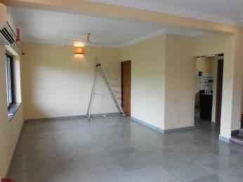 4585 sqft, 4 bhk BuilderFloor in Builder Project Rajpur, Dehradun at Rs. 3.5000 Cr