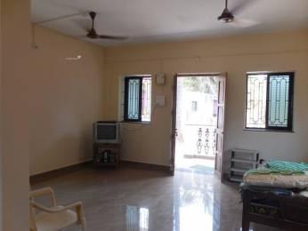 253 sqft, 1 bhk BuilderFloor in Builder Project Dehradun Haridwar Road, Dehradun at Rs. 80.0000 Lacs