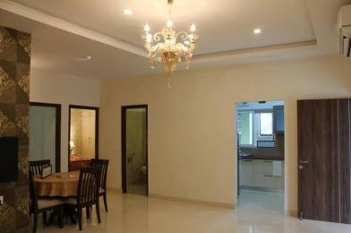 1257 sqft, 2 bhk BuilderFloor in Builder Project Dehradun Haridwar Road, Dehradun at Rs. 1.2500 Cr