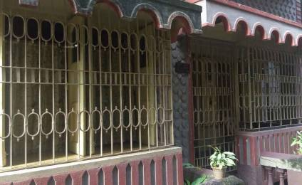 700 sqft, 2 bhk IndependentHouse in Swabhumi Shovona House Dum Dum, Kolkata at Rs. 6500