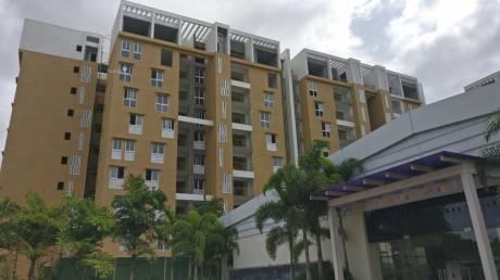 1205 sqft, 2 bhk Apartment in SNN Raj Greenbay Electronic City Phase 2, Bangalore at Rs. 76.0000 Lacs