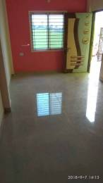 1000 sqft, 3 bhk IndependentHouse in Builder Danish nagar hosangabad road Bhopal Hoshangabad Road, Bhopal at Rs. 50.0000 Lacs