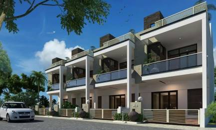 750 sqft, 3 bhk IndependentHouse in Builder Bhavni dham Narela Shankari, Bhopal at Rs. 40.0000 Lacs