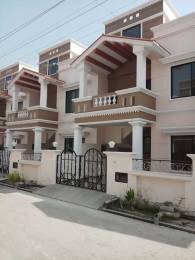 1035 sqft, 3 bhk IndependentHouse in Abhinav Tirupati Apartment Maharana Pratap Nagar, Bhopal at Rs. 54.0000 Lacs