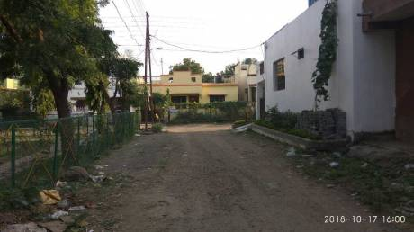 900 sqft, Plot in Builder Housing board ayodhya nagar Ayodhya Nagar, Bhopal at Rs. 17.0000 Lacs
