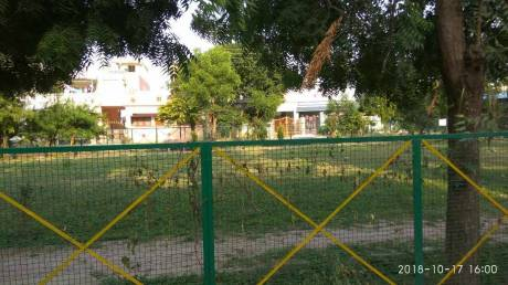 1500 sqft, Plot in Builder Project Ayodhya Bypass Road, Bhopal at Rs. 30.0000 Lacs