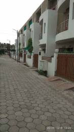 1030 sqft, 3 bhk Apartment in Globus Coral Casa Karond, Bhopal at Rs. 40.0000 Lacs