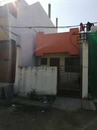 450 sqft, 1 bhk IndependentHouse in Builder Ahinsa vihar colony ayodhya bypass Narela Shankri, Bhopal at Rs. 14.5000 Lacs