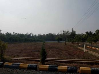1620 sqft, Plot in Builder Bheemeswara avenues Kakinada Road, Kakinada at Rs. 9.9000 Lacs