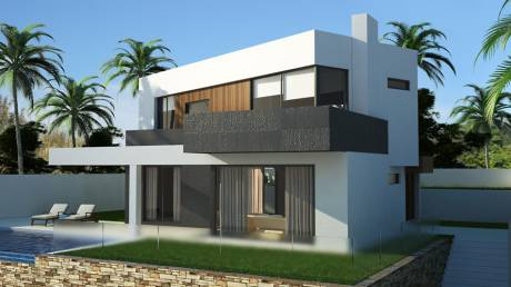 1520 sqft, 3 bhk IndependentHouse in Builder whitefieldvillass Whitefield Road, Bangalore at Rs. 68.4000 Lacs
