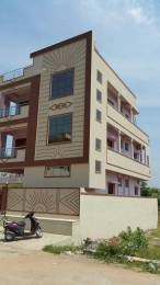 5000 sqft, 5 bhk IndependentHouse in Builder Sri Hari Gardens Penamaluru, Vijayawada at Rs. 1.5000 Cr