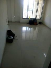 1006 sqft, 2 bhk Apartment in OM Tropica Ravet, Pune at Rs. 55.0000 Lacs