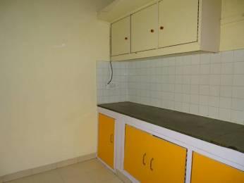 400 sqft, 1 bhk Apartment in Builder Project Paschim Vihar, Delhi at Rs. 9000