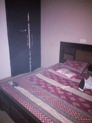 900 sqft, 2 bhk Apartment in Builder Project Paschim Vihar, Delhi at Rs. 26000