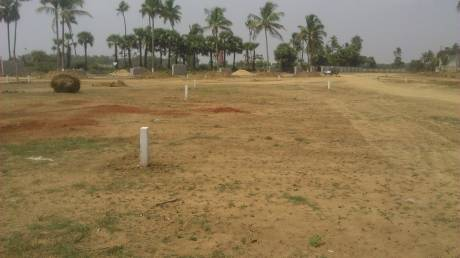1500 sqft, Plot in Builder kn Ananda Nagar Jatani, Bhubaneswar at Rs. 12.0000 Lacs