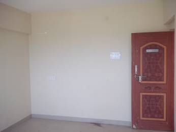 562 sqft, 1 bhk Apartment in S.A. Promoters and Builders S A Sejal Srushti Vadgaon Maval, Pune at Rs. 20.0000 Lacs