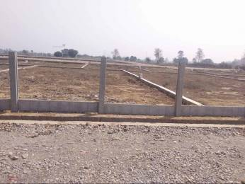 1000 sqft, Plot in Builder Project Rooma, Kanpur at Rs. 5.0000 Lacs